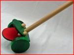 brinquedo-simples.jpg